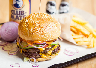 damn-burger-ulm